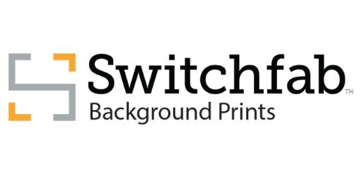 Switchfab